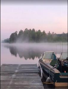 boat-dock-fog