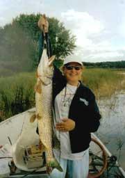 fish03b