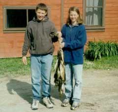 fish10b