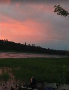 pink-sky2